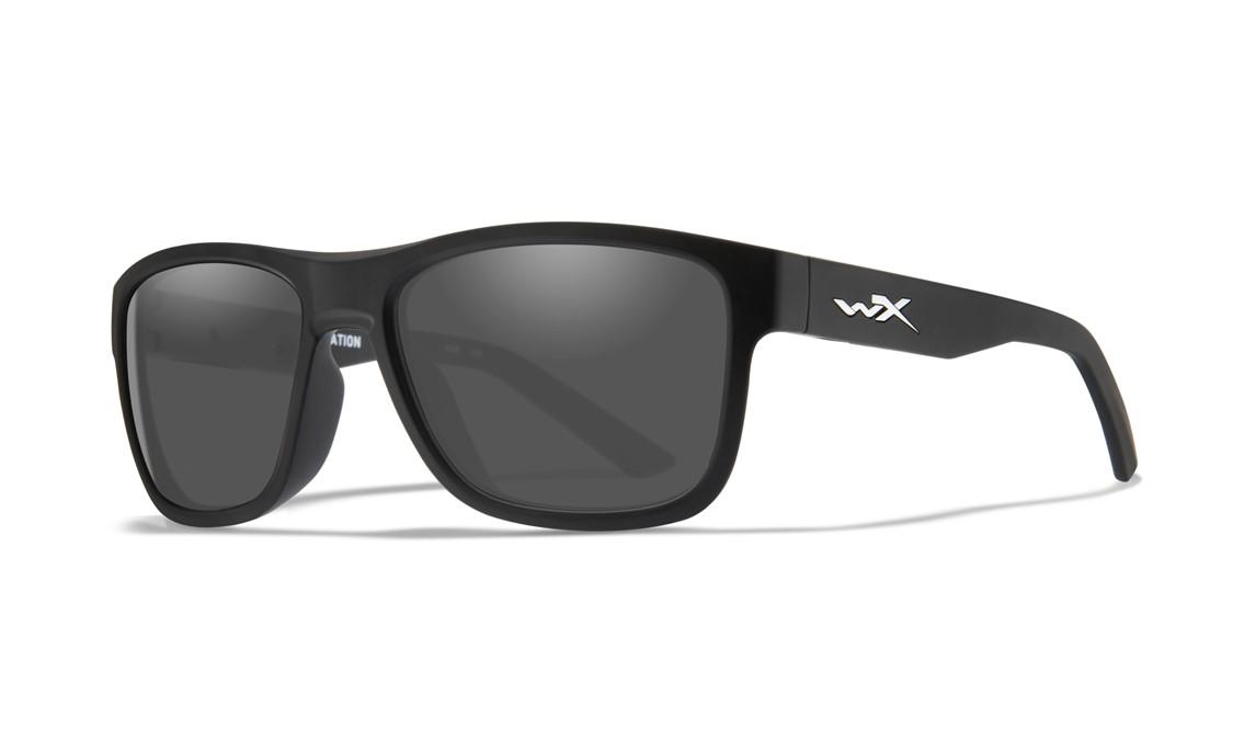 WX Ovation Image