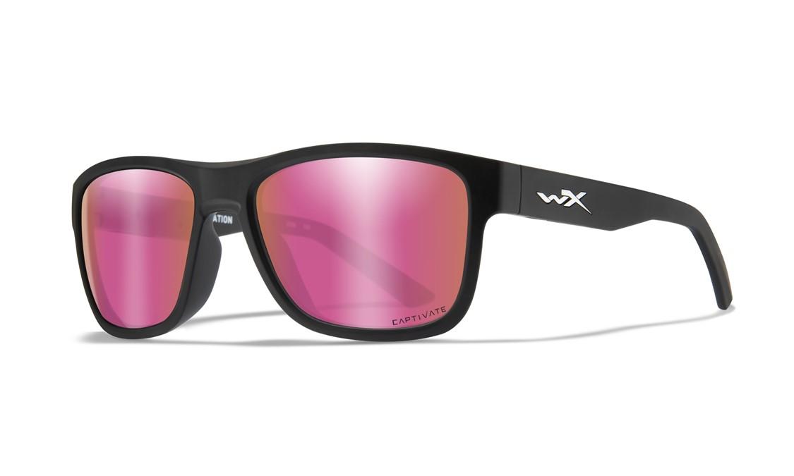 WX Ovation